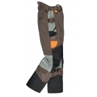 STIHL HS MULTI-PROTECT Protective Trousers