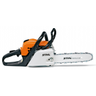 STIHL Petrol Chainsaw MS 181