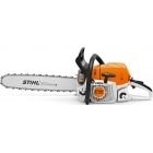 STIHL Petrol Chainsaw MS 400 C-M