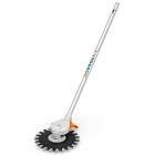 STIHL RG-KM Rotary Cutting Head
