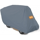 STIHL Ride on Mower Cover AAH 200
