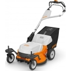 STIHL RMA 765 V Powerful Professional Lawn Mower
