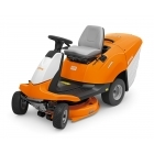 STIHL RT 4082 Ride-on mower