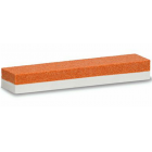 STIHL Sharpening Stone and Whetstone