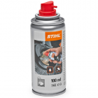 STIHL Silicone Spray
