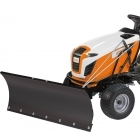 STIHL Snow Plough Attachment ASP 125