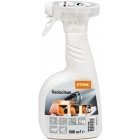 STIHL Special Cleaner