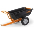 STIHL Tilting Trailer APU 300