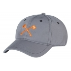 STIHL Athletic Cap