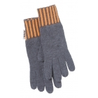 STIHL Gloves