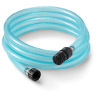 Suction Hose by HUSQVARNA