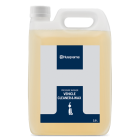 Vehicle Cleaner and Wax Cleaning Solution By HUSQVARNA