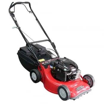 ROVER Petrol Lawnmower Procut 50