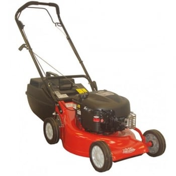 ROVER Petrol Lawnmower Regal 46
