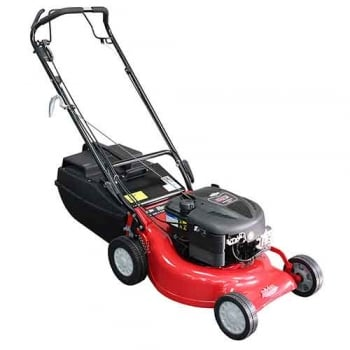 ROVER Petrol Lawnmower  Regal 46 SP