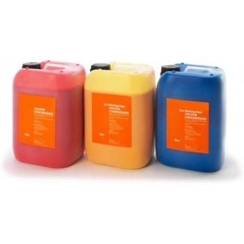 SCORELINE Colour Concentrate