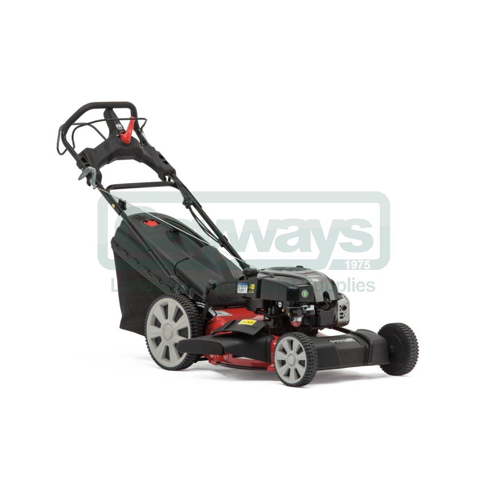 Masport Lawn Mower Parts Best Self Propelled Lawn Mowers