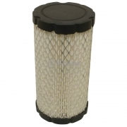 Air Filter 100-004 for Briggs & Stratton 793569