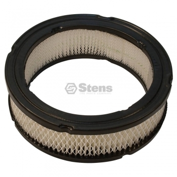 STENS Air Filter 100-131 for Briggs & Stratton 392642