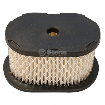 STENS Air Filter 100-184 for Briggs & Stratton 497725