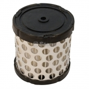Air Filter 100-214 for Briggs & Stratton 396424