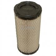 Air Filter 100-533 Briggs & Stratton 820263 Kohler 2508302/2508302-S