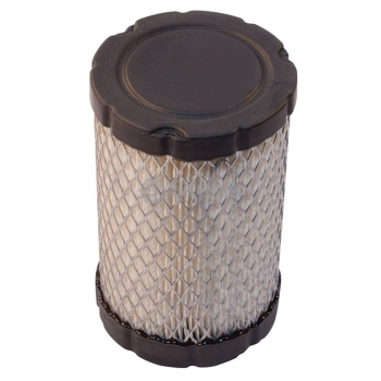 STENS Air Filter 102-012 for Briggs & Stratton 594201