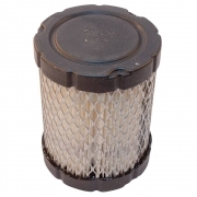 Air Filter 102-016 for Briggs & Stratton 591583