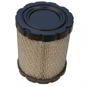 Air Filter 102-032 for Briggs & Stratton 798897