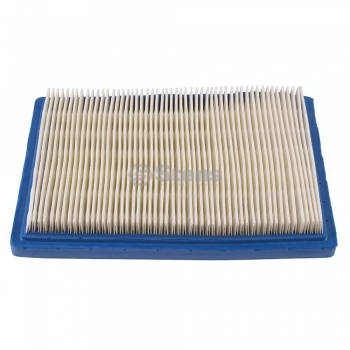 STENS Air Filter 102-533 for Briggs & Stratton 397795S
