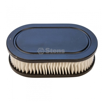 STENS Air Filter 102-851 for Briggs & Stratton 593260,798452