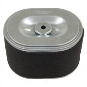 Air Filter Combo 100-784 for HONDA 17210-ZE1-517