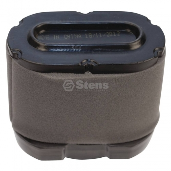 STENS Air Filter Combo 102-008 for Briggs & Stratton 276890