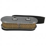Air Filter Combo 102-263 for HONDA 17211-ZE7-W03