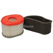 Air Filter Combo 102-499 for Briggs & Stratton 796970