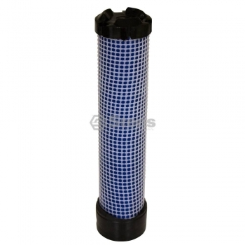 STENS Inner Air Filter 100-780 for Briggs & Stratton 821136/4236