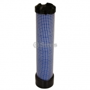 Inner Air Filter 100-780 for Briggs & Stratton 821136/4236