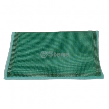 STENS Pre Filter 100-879 for Briggs & Stratton 805267/S,4143
