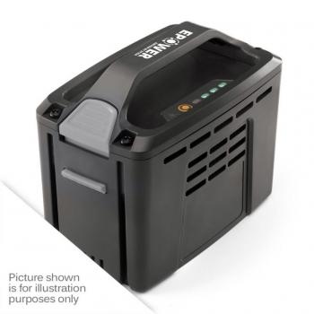 STIGA Battery 420