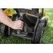 STIGA Combi 43 AE 80V Lithium-Ion Cordless Lawnmower