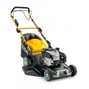 STIGA Combi 50 SEQ B Self-Propelled Lawnmower