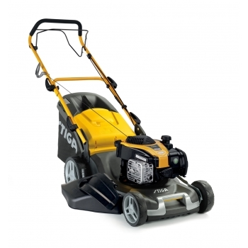 STIGA Combi 50 SQ B Self-Propelled Lawnmower