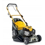 STIGA Combi 55 SQ B Self-Propelled Lawnmower