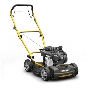 STIGA Multiclip 47 SQ B Lawnmower