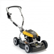 STIGA Multiclip Pro 50 S 48cm Self-Propelled Lawnmower