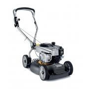 Stiga Multiclip Pro 53 S B Dedicated Mulching Self-Propelled Lawnmower