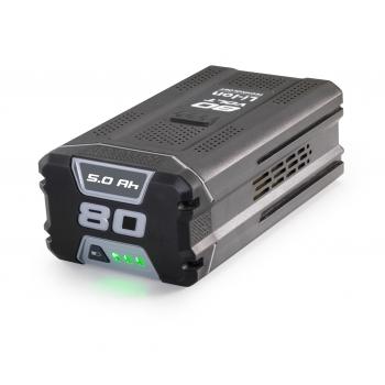 STIGA SBT 5080 AE  Battery