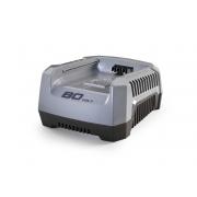 STIGA SFC 80 AE 80V Fast Charger