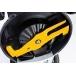 STIGA Twinclip 50 SB Self-Propelled Lawnmower