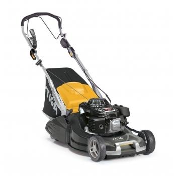 STIGA Twinclip 55 S-R H BBC Self-Propelled Lawnmower